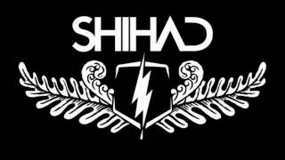 Watch Shihad Comfort Me video