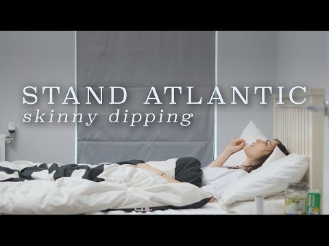 Stand Atlantic - Skinny Dipping (Official Music Video)