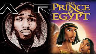 RnB Neo Soul Beat 2019 Hiphop Instrumental Inspired By Prince Of Egypt Moses Lullaby