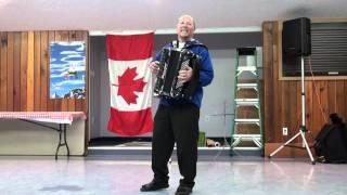 Calgary Swiss Society 1. August 2011  B