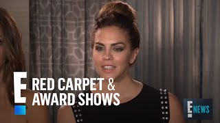 """Vanderpump Rules"" Star Katie Maloney Reveals Wedding Plans 