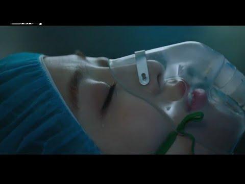He Is Psychometric/ Eun Ji Soo Death  (i Feel So Cold)