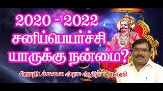 2020-சனிப்பெயர்ச்சி-SANIPEYARCHI