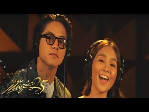 Ikaw Ang Magic Ng Buhay Ko (Official Music Video)