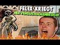 Felix hat einen Nervenzusammenbruch! - CS:GO MatchMaking