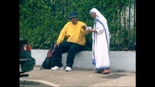 Disputa por el trabajo de unas monjas