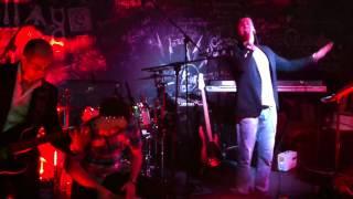 Phelipe Live ( Collaje )