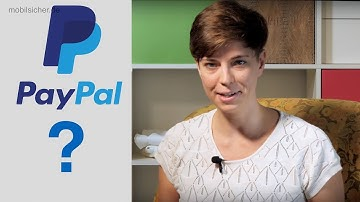 Bezahldienst PayPal: Pro und Contra