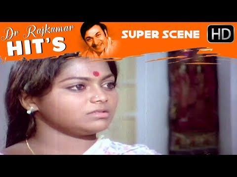 Saritha Dailogue Scenes | Hosabelaku...