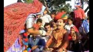Rajasthani comedy fun video