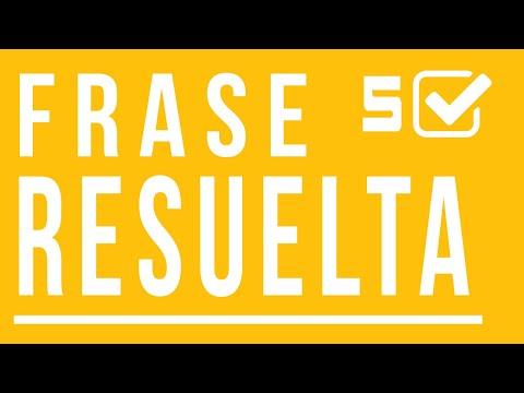 Sintaxis de la Oración Simple y Compuesta || Tipología del Discurso Oral from YouTube · Duration:  3 minutes 2 seconds