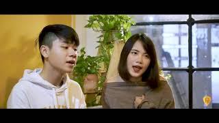 HSA | Chưa Bao Giờ Mẹ Kể (cover) | Dương Minh Duy x Ngọc Khanh x Phát Nguyễn