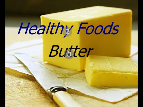 healthy-food---10-health-benefits-of-eating-butter