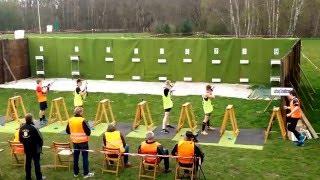 Target Sprint Jugend m Wendisch-Evern