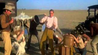 "NICKELODEON (1976) ""THE BEATLES"""