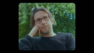 Porcupine Tree - In Absentia (deluxe edition documentary trailer)
