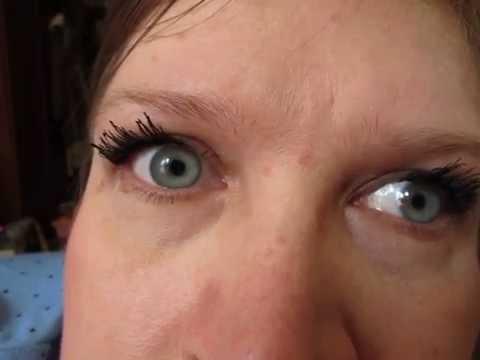 хамелеоны глаза фото