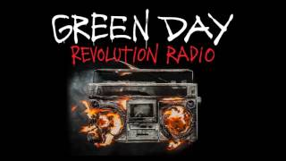 Green Day - Outlaws