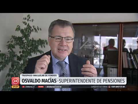 Tu Bolsillo: Clientes fueron traspasados irregularmente de AFP