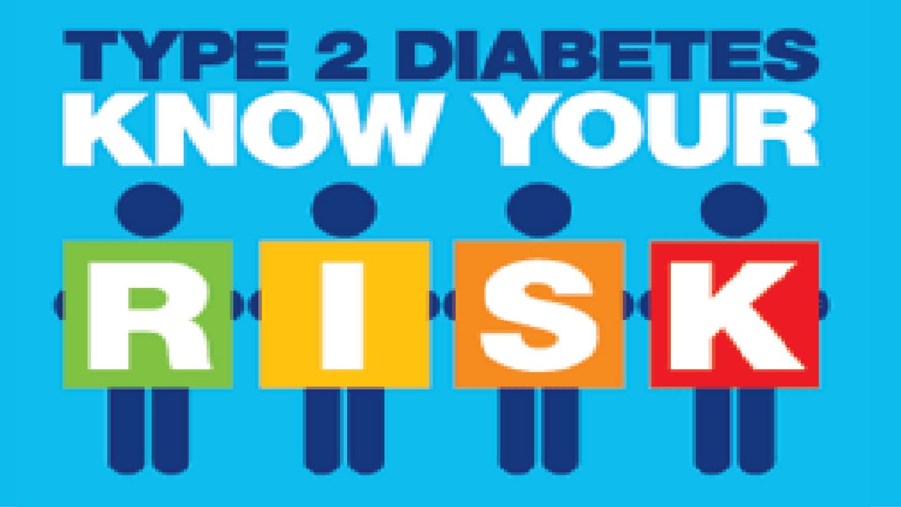 type 2 diabetes symptoms and type 2 diabetes cure explained, Human Body