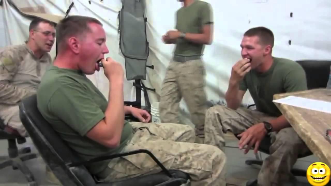 Эротика в американской армии фото фото 410-304