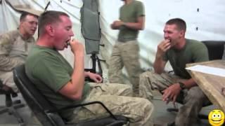 порно подборки американской армии смех и ужас коллекция 2015