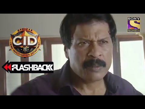 A Threat to CID - Part 2 | CID | सीआईडी | Full Episode