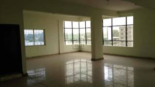 Commercial Office Space For Sale - 1400 Sq-ft # 232878