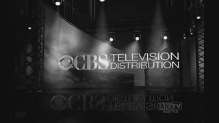 Filmmaster and CBS Productions/ CBS Television Network/ CBS Television Distribution (B&W)