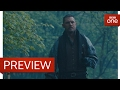 James And Thorne Duel - Taboo: Episode 5 Preview - Bbc One video