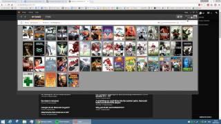 Не запускается Battlefield 4 CTE ? Есть решение проблемы(В этом видео показано решение проблемы, с запуском Battlefield 4 CTE Нужно всего лишь выбрать Английский язык в..., 2015-07-24T19:30:41.000Z)