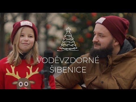 POKÁČ - VODĚVZDORNÉ ŠIBENICE feat s fanouškem #02, Kája B.