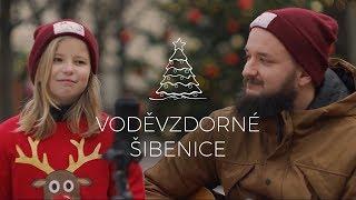POKÁČ - VODĚVZDORNÉ ŠIBENICE (feat s fanouškem #02, Kája B.)
