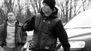 Vagabund ft. Sviťo - Problémový 2011 ( OFFICIAL CLIP )