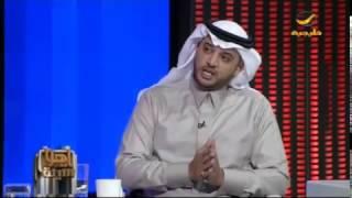 الأمير سعود بن طلال بن بدر آل سعود يشرح استراتيجية الدعم السكني الجديد في المملكة