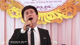 Đám Cưới Như Mơ - Lê Sỹ Singer | Truyền Thông SangStudio | Bảo Sang | #SangStudio