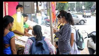 Every Indian Brother Sister Story | Rakhi Speci...