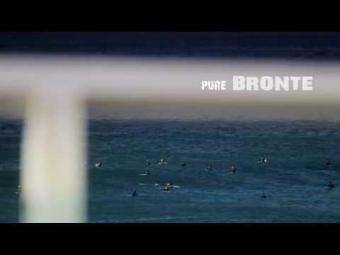 Pure BRONTE