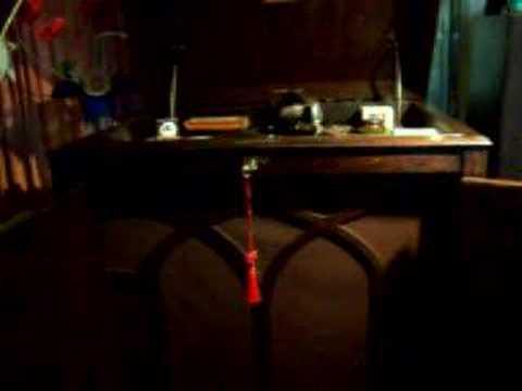 Beniamino Gigli - Non Ti Scordar Di Me - HMV - 78rpmde YouTube · Durée:  3 minutes 18 secondes · 1.000+ vues · Ajouté le 11.03.2014 · Ajouté par mazzone1