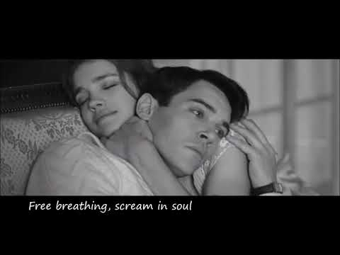 Andrea Bocelli - Nelle Tue Mani (Now We Are Free) (english Lyrics)