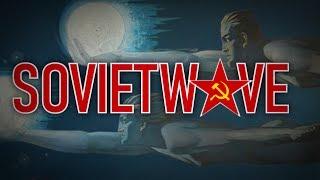 Что Такое Sovietwave?