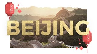 The Beijing Tour Experience | EF Educational Tours