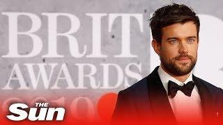 Brit Awards 2019: tipsy celebs hit the afterparty red carpet