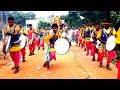 dumulepina dappula Daruvu | Mukundha Mukundha Telugu Videos hd Dappula Daruvu Songs,aim2photography