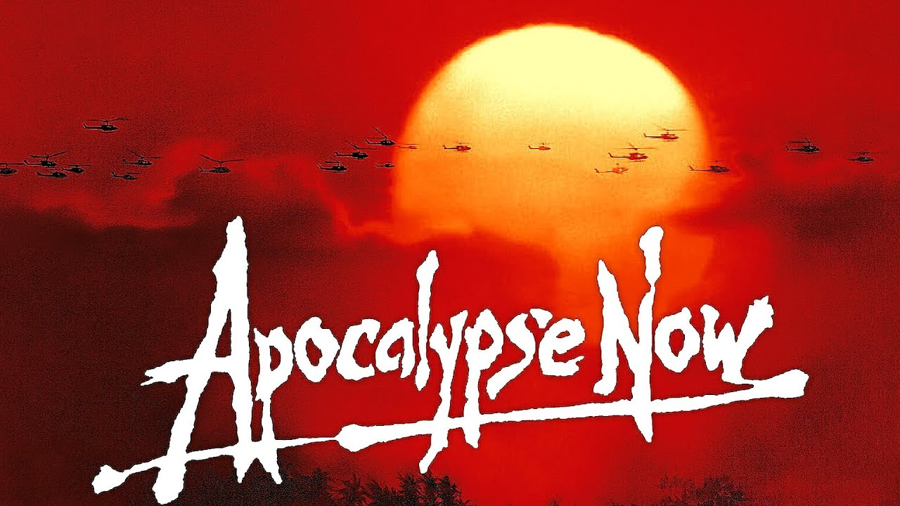 apocalypse now deutsch ganzer film