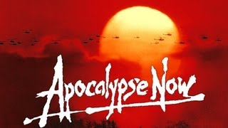 """APOCALYPSE NOW Redux"" 