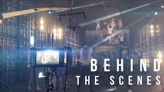 Baixar LEGENDID OMA LOOS - Behind The Scenes [Kuidas sündis muusikavideo!?]