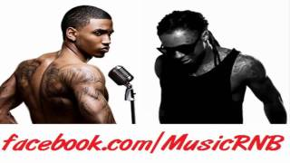 vuclip Trey Songz - Don't Love Me (Feat. Lil Wayne) [NEW 2011]
