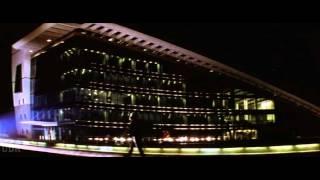 Such Keh Raha Hai - RHTDM (2001)-DVDRip - .mkv