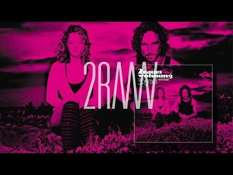2RAUMWOHNUNG - Ja (Just us Remix) '36 Grad Remixe'